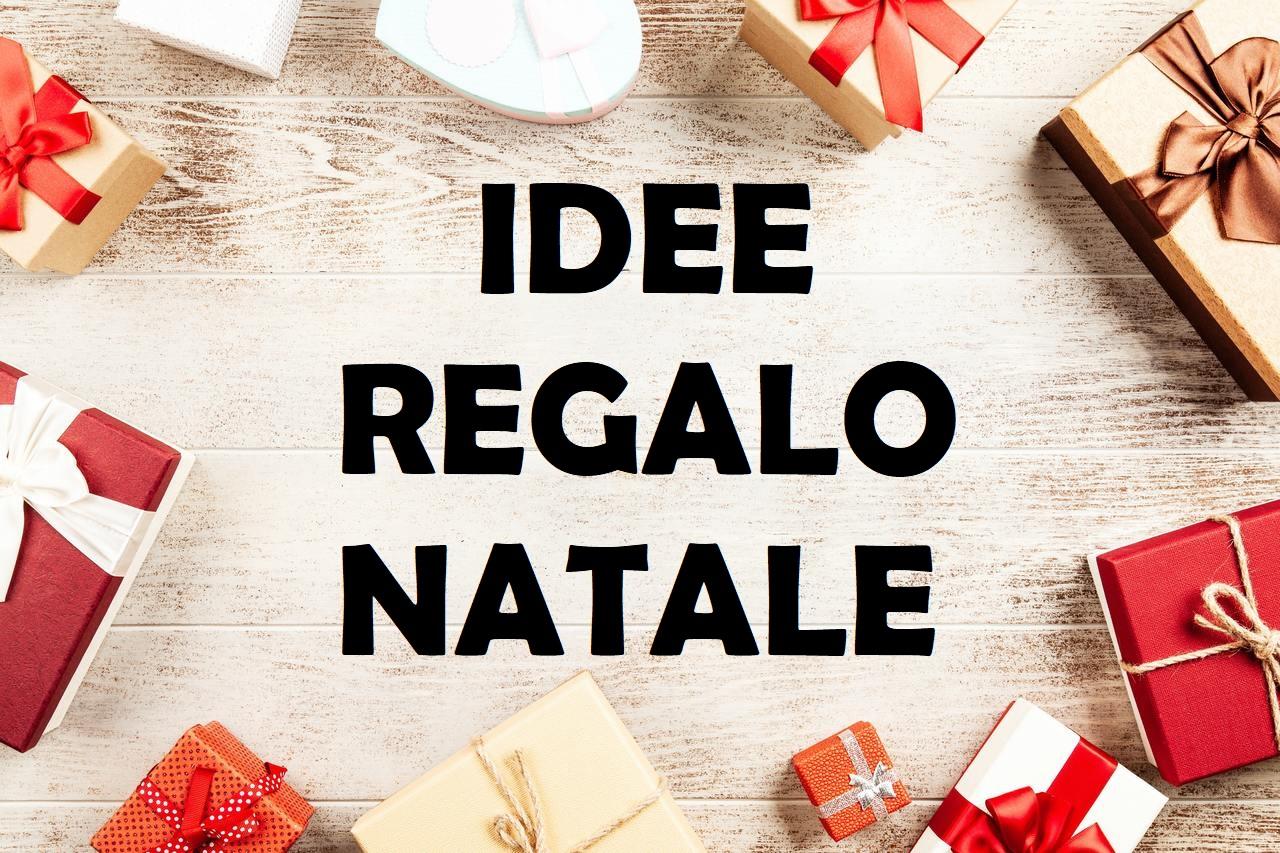 Idee regalo Natale: i consigli di DottorGadget