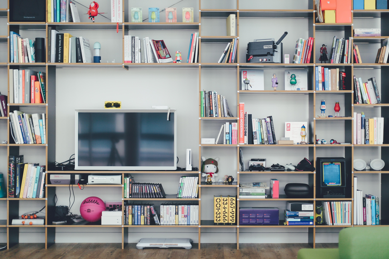 Idee regalo per la casa utili creative e raffinate for Idee regalo per la casa