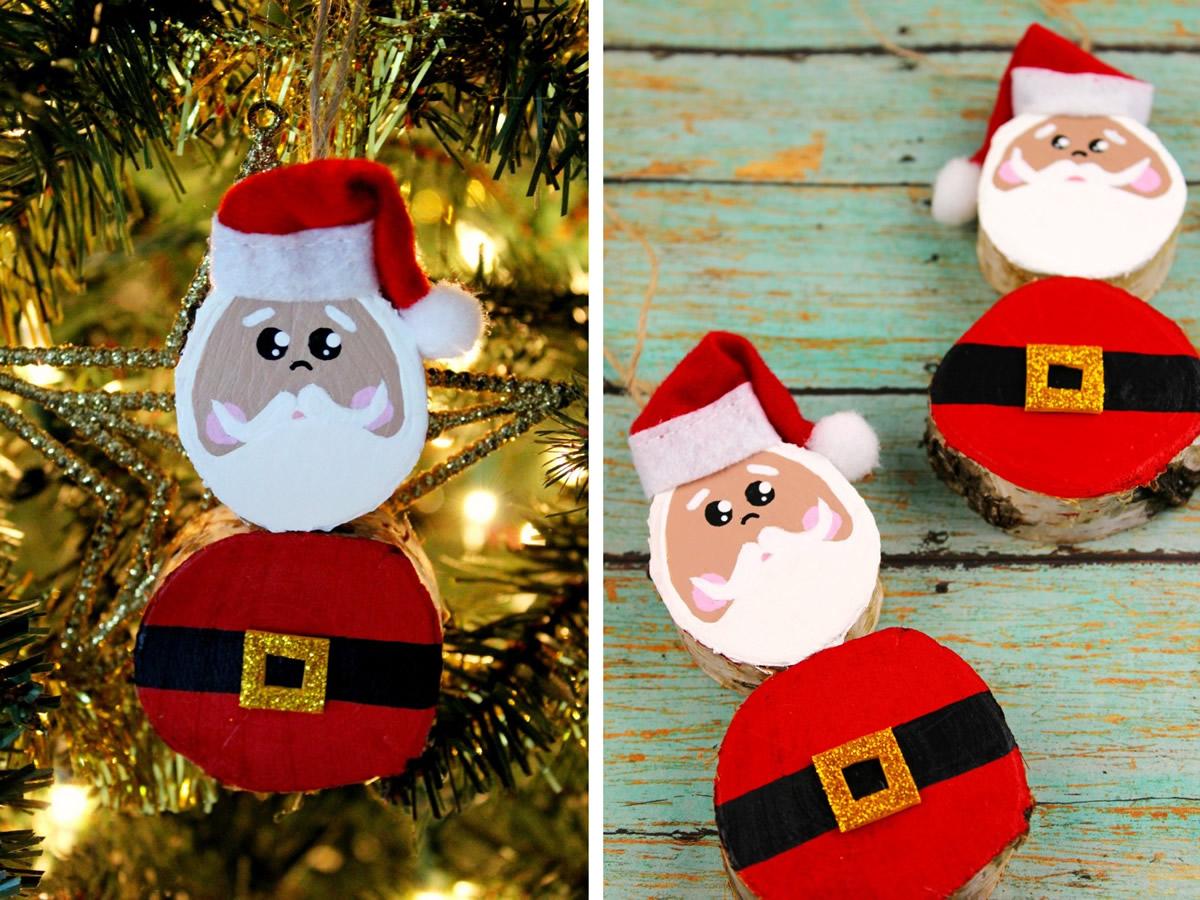 Lavoretti Di Natale Con Babbo Natale.Proporzionale Olio Pettegolezzo Come Fare Babbo Natale Con Tappi Preparare Sponsorizzato Ho Una Lezione Di Inglese