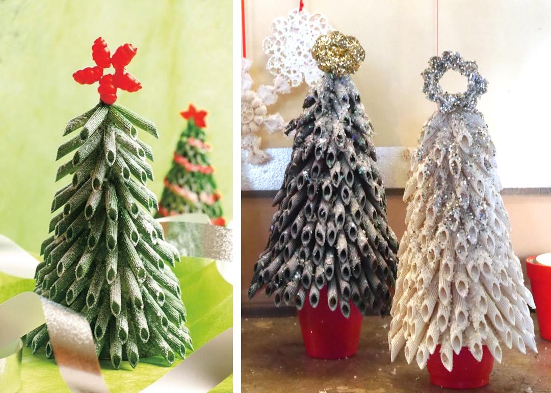 Lavoretti In Legno Per Natale gli addobbi natalizi fai da te e le più belle decorazioni