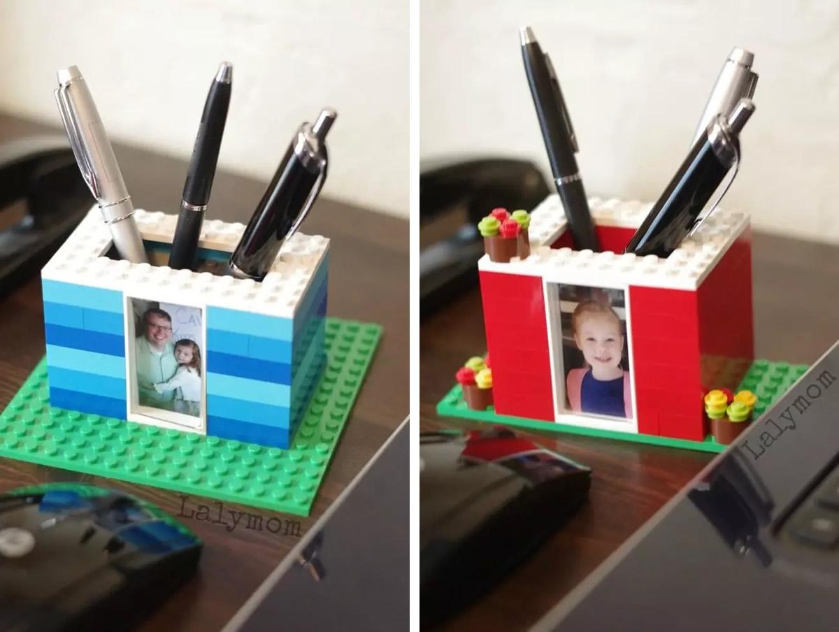 Pertapenne LEGO