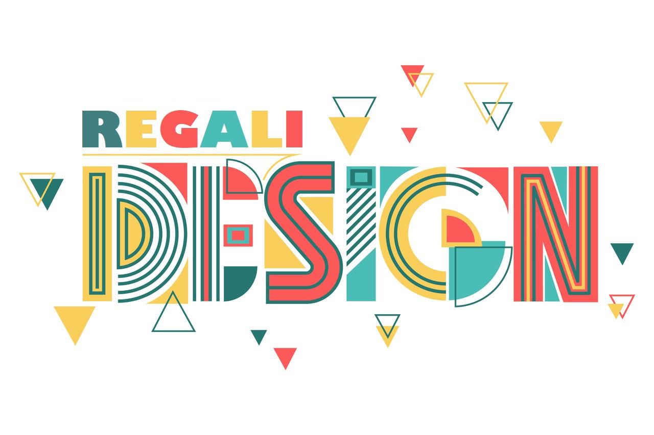 regali design