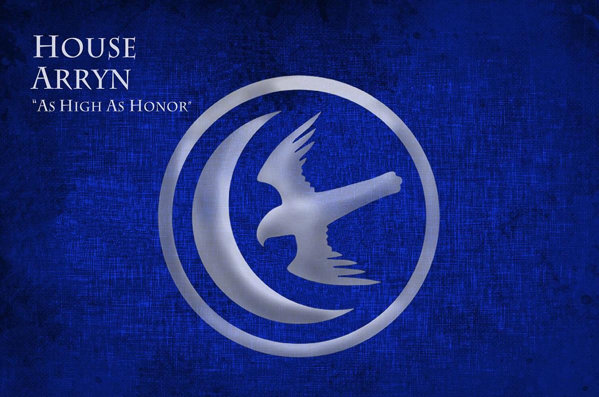 Casa Arryn